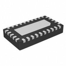 Адаптер-разветвитель PCIe