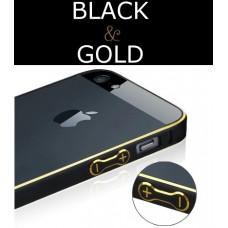 Цвета успеха: #black&gold