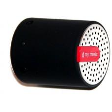 Фани видео гид наших новинок, мобильных акустических систем!