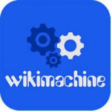 Компания KS-is теперь на WikiMachine