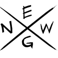 #newgen: новое поколение батарей!