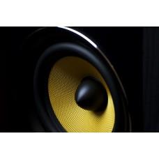 Новое поколение акустических систем KS-is!