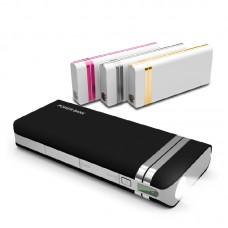 Новый цвет для популярной батареи!