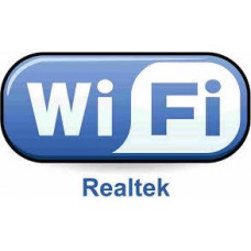 Обновление драйвера USB Wi-Fi