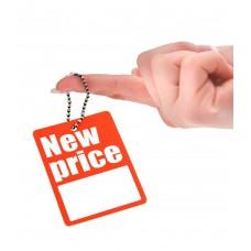 Питание для Вашего ноутбука по новой цене!
