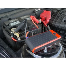 Power-up your car, заряди свою машину!
