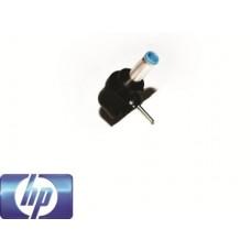 Счастливым владельцам HP Envy!
