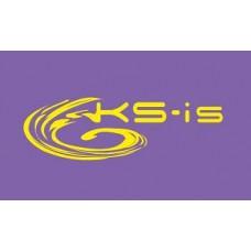 Сравнение звучания портативных акустических систем KS-is  KS-246