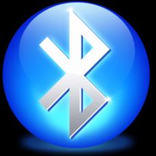 Видео обзор адаптера USB Bluetooth 4.0 KS-is