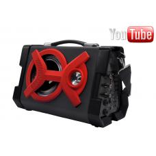 Видео-обзор акустической системы KS-is KS-313