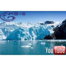 Видео обзор эргономичного стенда KS-is Forji (KS-287)