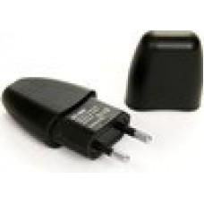Видео-обзор: супер зарядка 5 USB портов (Monster USB Charging)!