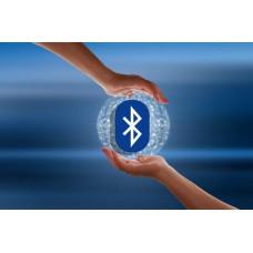 Как включить Bluetooth в Windows