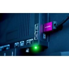 Что такое HDMI 2.1?