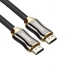 Обман с HDMI 4K: что такое кабели HDMI 2.0 и Ultra HD?