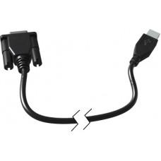 Решаем часто встречающиеся проблемы с адаптерами USB RS232