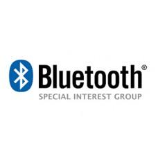 Протокол Bluetooth подключается к борьбе с COVID-19