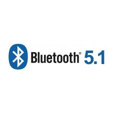 Bluetooth 5.1: что нового и почему это важно