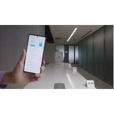 Motorola Air-Charging: беспроводная зарядка на расстоянии 3м