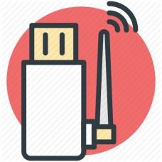 USB Wi-Fi адаптер – что это, для чего и как работает?