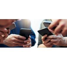 Что такое звонки по Wi-Fi и как они работают?