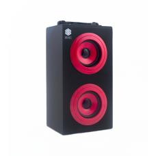 Портативные акустические системы