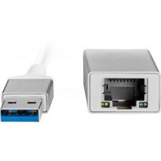Как USB Ethernet улучшает скорость загрузки в ТВ приставках