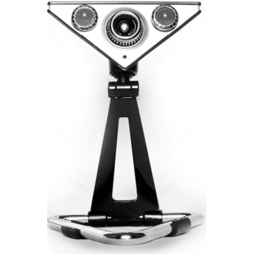 Камера для интернет конференций KS-is Cathi USB (KS-018)