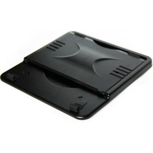 Эргономичный стенд для iPad, eBook, TabletPC, планшетных компьютеров вращающийся KS-is Planspi (KS-074)