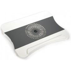 Охлаждающая подставка KS-is Onner для ноутбука (KS-078)