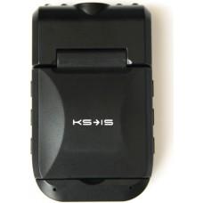 Видеорегистратор KS-is Pirelz (KS-080)