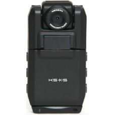 HD видеорегистратор KS-is Corej (KS-081)