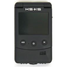 HD видеорегистратор KS-is Panrez (KS-082)