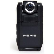 Видеорегистратор KS-is Fireks (KS-095)