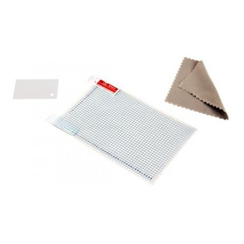 Универсальная защитная пленка KS-is Scrafter с защитой от отпечатков пальцев для сенсорных экранов (KS-097)