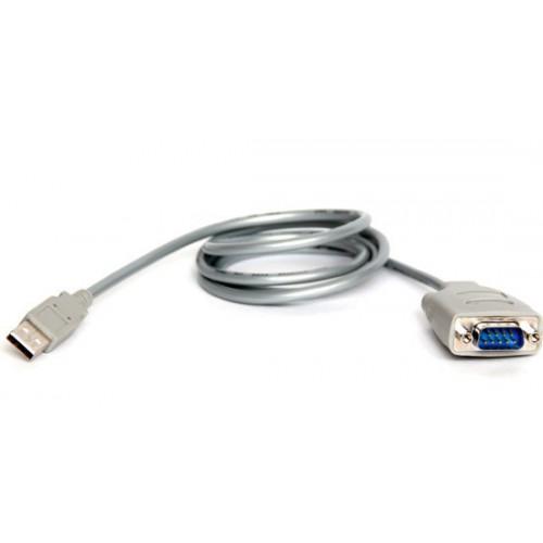 Преобразователь USB на порт RS-422 KS-is KS-110