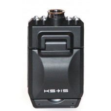 Видеорегистратор HD KS-is Neyli (KS-124)