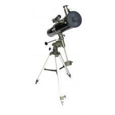 Телескоп USB KS-is (KS-129)