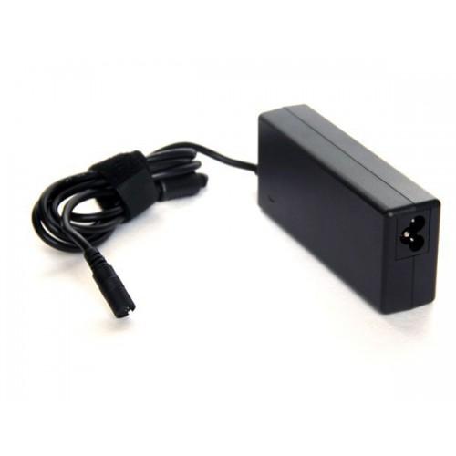 Универсальный адаптер питания с автомат рег выходного напряжения от электрической сети KS-is Mipper (KS-150) 40Вт для нетбуков