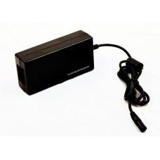 Универсальный адаптер питания от сети KS-is Chrox-L (KS-152L) 96Вт