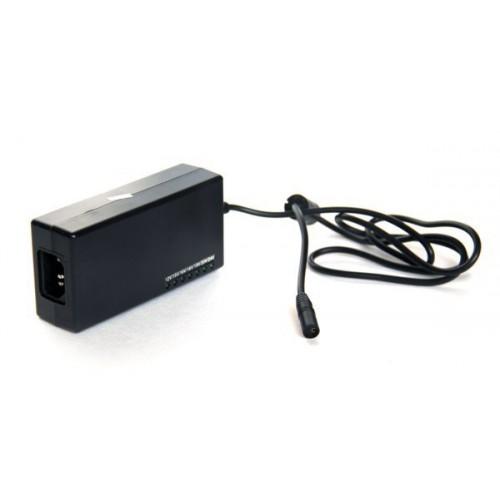 Универсальный адаптер питания от сети KS-is Maxt  (KS-154) 150Вт