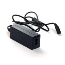 Универсальный адаптер питания с автомат рег выходного напряжения от электрической сети KS-is Autper (KS-156) 90Вт