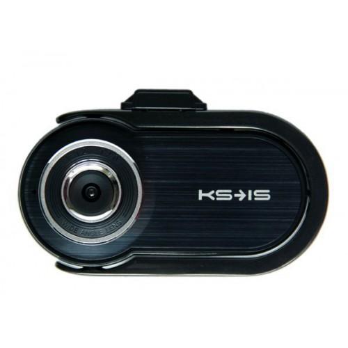 Видеорегистратор Full HD KS-is Metarec (KS-165)