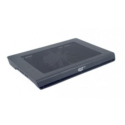 Охлаждающая подставка KS-is Mammer (KS-176) для ноутбука