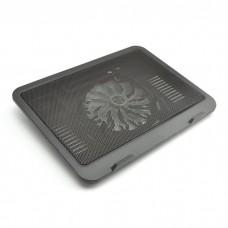Охлаждающая подставка для ноутбука KS-is Tramper (KS-177)