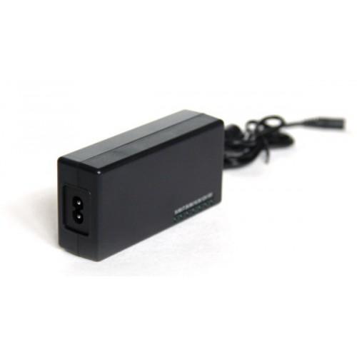 Универсальный блок питания 50Вт KS-is Nettus (KS-179) для нетбуков от электрической сети