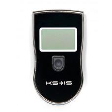 Алкотестер персональный KS-is Shio (KS-184)