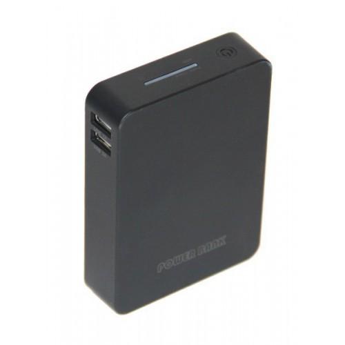 Универсальная батарея KS-is  Power 12000B (KS-188Black) для портативной цифровой техники