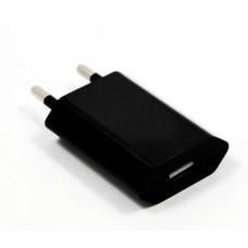 Зарядное устройство USB от электрической сети KS-is (KS-195)