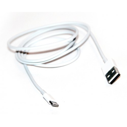 Кабель USB-Lightning KS-is (KS-218)